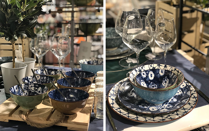 5x Mooi Servies : Leuk servies flavourites feelgood shops experiences
